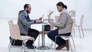 Why You Should Prepare Yourself for an Interview